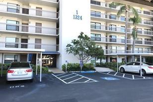 1324 Pasadena Ave S, Unit #606 - Photo 1