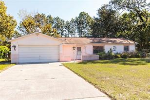 1260 Meredith Dr - Photo 1