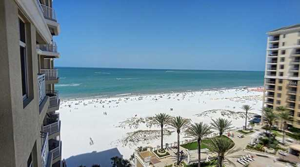Clearwater Beach Properties For Rent
