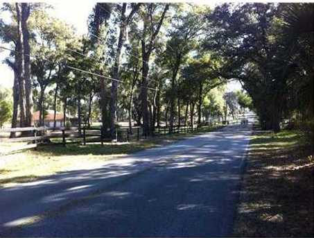 510 Glenwood Road - Photo 4