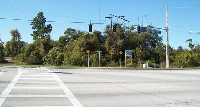 S US Highway 17-92 - Photo 4