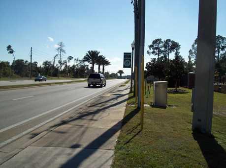 S US Highway 17-92 - Photo 2