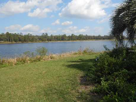 Old Titusville  Lot 1 Road - Photo 4