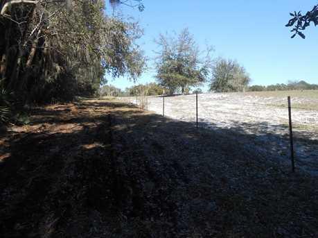 Old Titusville  Lot 1 Road - Photo 10