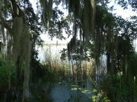 Lake Shore Dr - Photo 2