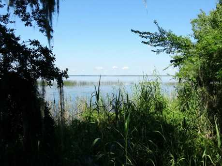 Lake Shore Dr - Photo 1