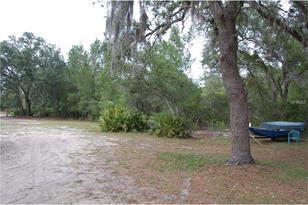 33128 Forest Ridge Rd - Photo 1