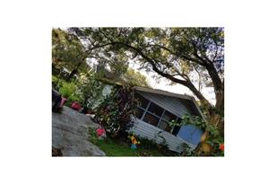 7220 Waycross Ave - Photo 1