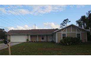 1540 Jupiter Ave - Photo 1