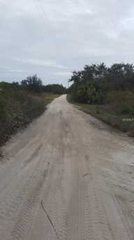 Cooter Pond Road - Photo 6