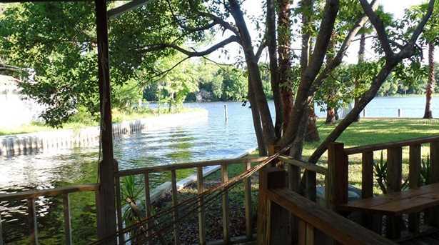 56440 Water Oak Road - Photo 20