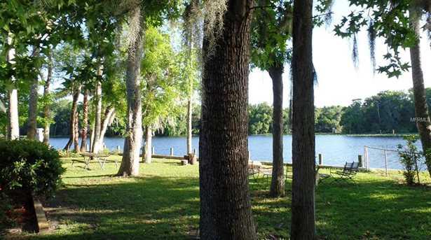 56440 Water Oak Road - Photo 2