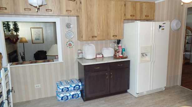 56440 Water Oak Road - Photo 10