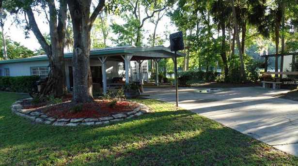 56440 Water Oak Road - Photo 1
