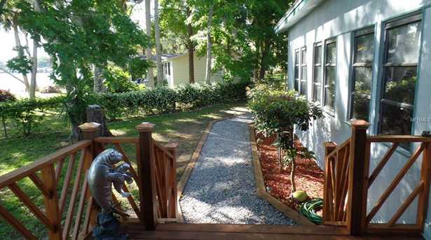 56440 Water Oak Road - Photo 22