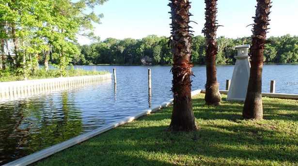 56440 Water Oak Road - Photo 4