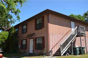 85 Fremont Ave, Unit #804 - Photo 1