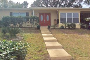 1719 Oasis Ave - Photo 1