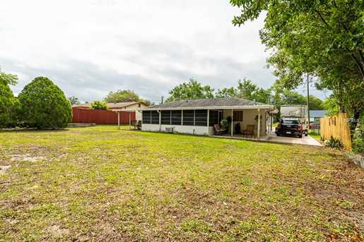 Commercial Property For Sale In Orange City Fl