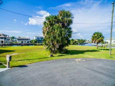 Lot 7 6th Isle Drive - Photo 8