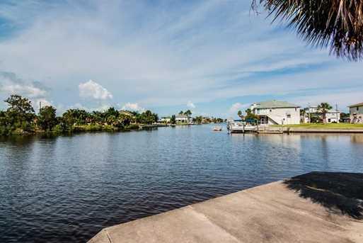 Lot 8 6th Isle Drive - Photo 14