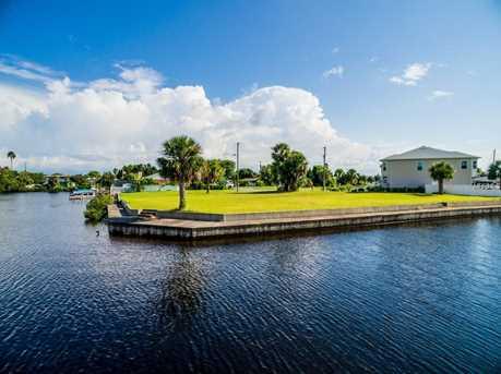 Lot 8 6th Isle Drive - Photo 6