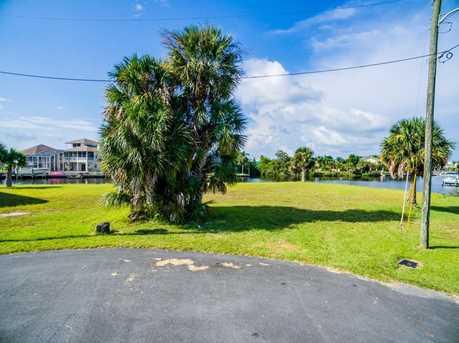 Lot 8 6th Isle Drive - Photo 22
