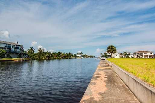 Lot 8 6th Isle Drive - Photo 12