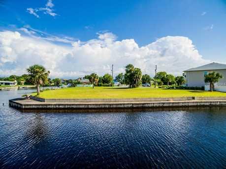 Lot 8 6th Isle Drive - Photo 10