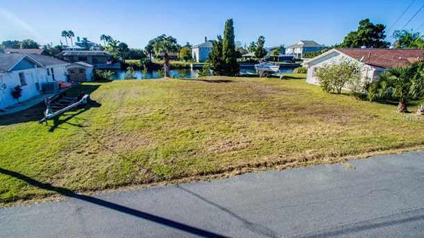 Lot 07 Biscayne Drive - Photo 8