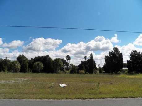 Gardenia Drive - Photo 2