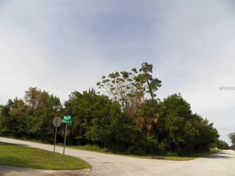 Fern Drive - Photo 2
