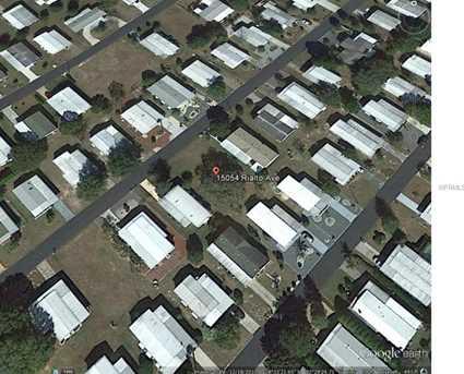 15054 Rialto Avenue - Photo 1