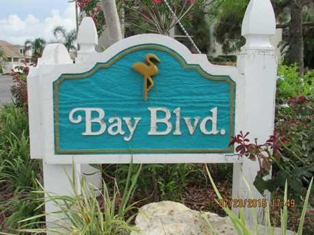 0  Bay Blvd - Photo 6