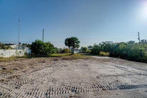 Lot 05 Flamingo Boulevard - Photo 24