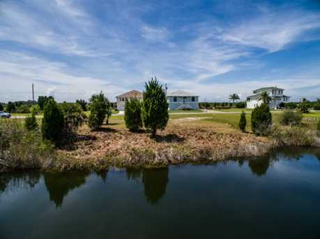 Lot 04 Lugustrum Drive - Photo 10