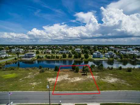 Lot 04 Lugustrum Drive - Photo 1