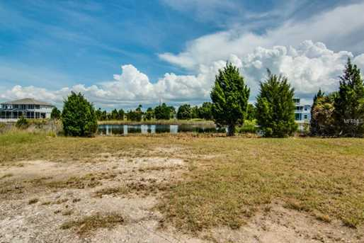 Lot 04 Lugustrum Drive - Photo 14