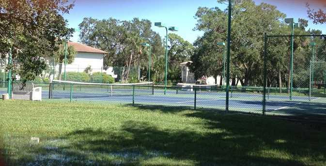 4400 Sanddollar Court - Photo 4