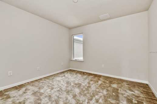 2103 Broadway View Avenue - Photo 12