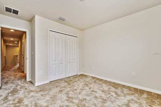 2103 Broadway View Avenue - Photo 10