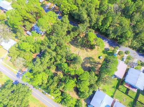 7107 Lot #12 Oakwood Dr - Photo 18