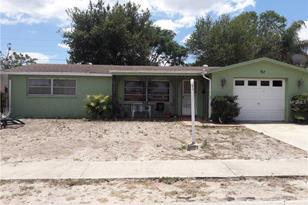 4312 Canterberry Dr - Photo 1