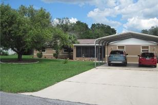 12914 Post Rd - Photo 1