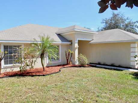 7271 Clearwater Dr - Photo 1