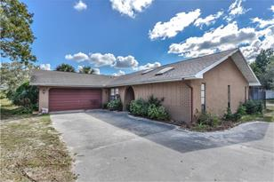 11300 Spring Hill Dr - Photo 1