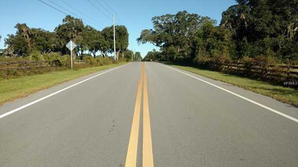 Lake Lindsey Road - Photo 8