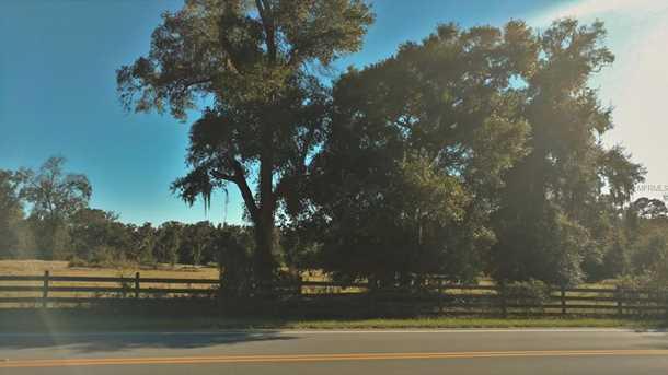 Lake Lindsey Road - Photo 2