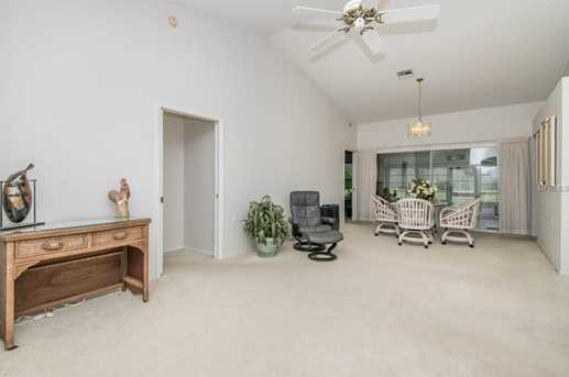 9726 Sweeping View Drive - Photo 4