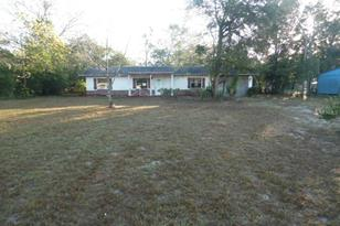 12708 Litewood Dr - Photo 1
